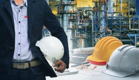 למה להתייעץ עם מומחי בטיחות לפני רכישת סט כלי עבודה חשמליים?