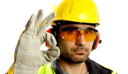 איך להרכיב ארגז כלים קטן לשיפור הבטיחות בעבודה?