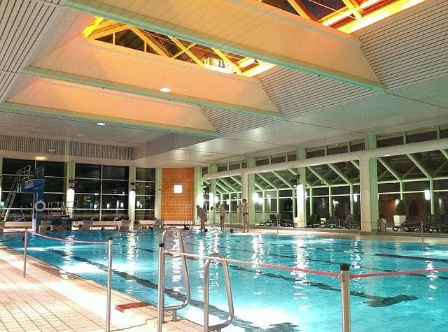 public_pool