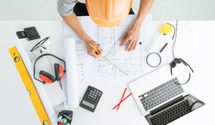 רשימת חוקים ותקנות בתחום הבטיחות והגיהות בעבודה