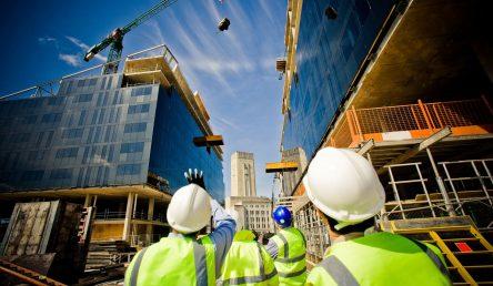 כל האמת על תאונות עבודה בענף הבנייה
