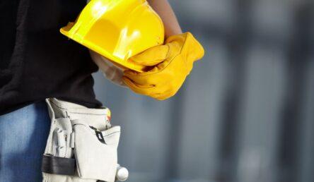 שאלות ותשובות בנושא ממונה בטיחות בעבודה
