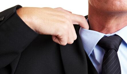 האחריות הפלילית של מנהלים ונושאי משרה בעת תאונת עבודה